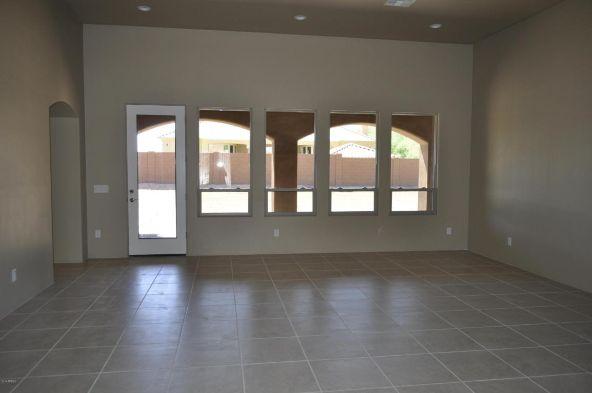 8041 W. Morten Avenue, Glendale, AZ 85303 Photo 16