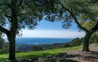 Home for sale: 2381 Refugio Rd., Goleta, CA 93117