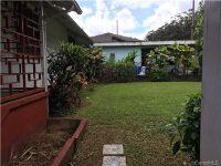 Home for sale: 2482 California Avenue, Wahiawa, HI 96786