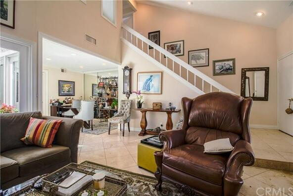 7 Morena, Irvine, CA 92612 Photo 20