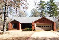 Home for sale: 235 Cr 308, Iuka, MS 38852