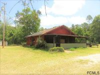 Home for sale: 2417 Beech Blvd., Bunnell, FL 32110