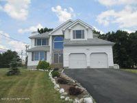 Home for sale: 102 Maple Ave., Mount Pocono, PA 18344