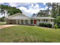 Home for sale: 208 Arrowhead Dr., Cartersville, GA 30120