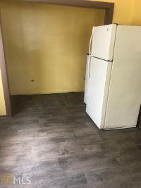 Home for sale: 232 Bulloch St., Statesboro, GA 30458