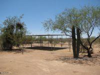 Home for sale: 13320 W. Vaqueros, Tucson, AZ 85743