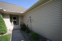 Home for sale: 210 River Park Dr., Middlebury, IN 46540