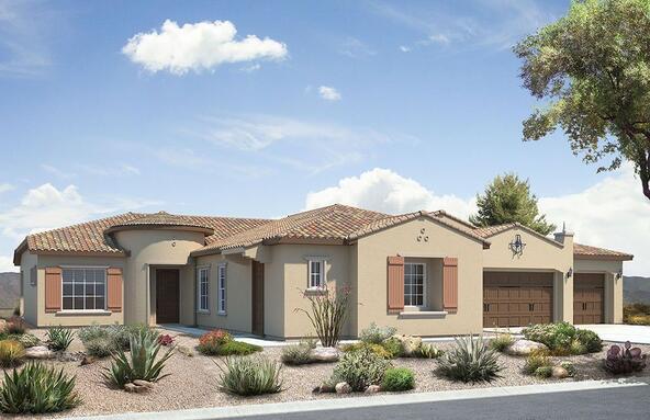 10736 E. Ellis Street, Mesa, AZ 85207 Photo 1