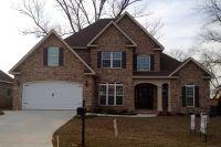 Home for sale: 101 Angelina Grace Dr., Warner Robins, GA 31088