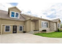 Home for sale: 6562 Barth Rd., Shawnee, KS 66226