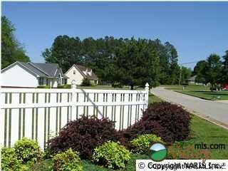 Sommers Ridge Dr., Athens, AL 35611 Photo 2