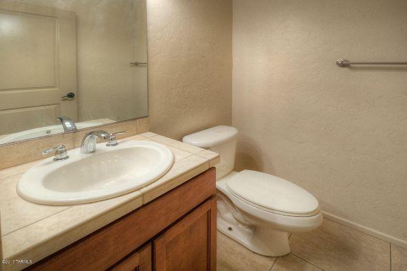 446 N. Campbell Avenue, Tucson, AZ 85716 Photo 17