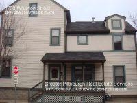 Home for sale: 1700 Wharton St., Pittsburgh, PA 15203