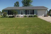 Home for sale: 610 W. Cora Ln., Fremont, IN 46737
