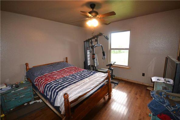 12610 Carter Powell Rd., West Fork, AR 72774 Photo 12