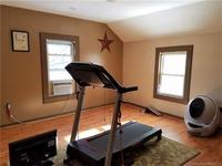 Home for sale: 51 Aurora St., Waterbury, CT 06708