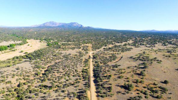 12995 N. Pheasant Run Rd., Prescott, AZ 86305 Photo 1