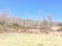 Home for sale: 11860 Hwy. 27, Waynesburg, KY 40489