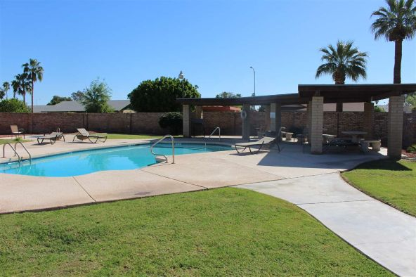 1451 E. Cypress Point, Yuma, AZ 85365 Photo 31