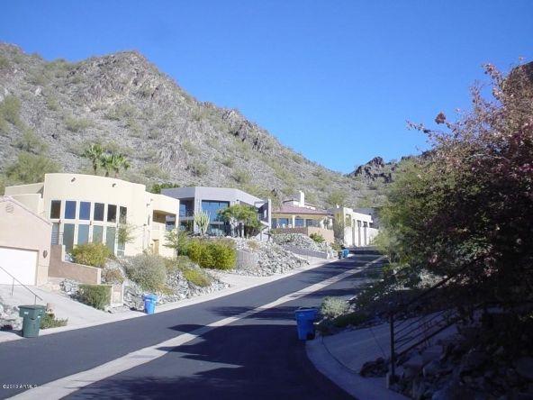 10253 N. Central Avenue, Phoenix, AZ 85020 Photo 26