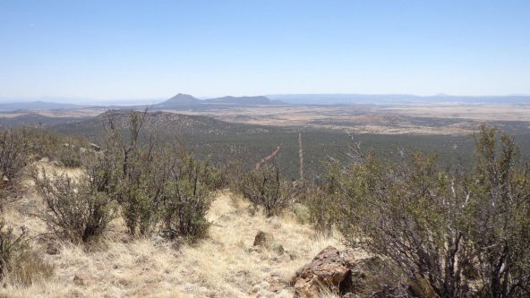 1104 Westwood Ranch Lot 1104, Seligman, AZ 86337 Photo 10