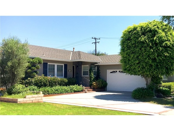 6861 E. Lees Way, Long Beach, CA 90815 Photo 1
