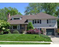 Home for sale: 1016 Faun Rd., Wilmington, DE 19803