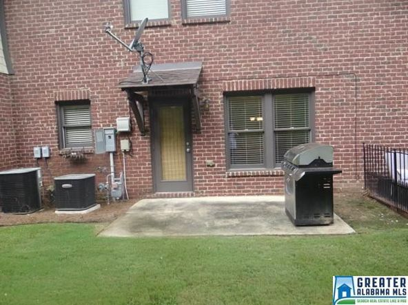1025 Inverness Cove Way, Hoover, AL 35242 Photo 15