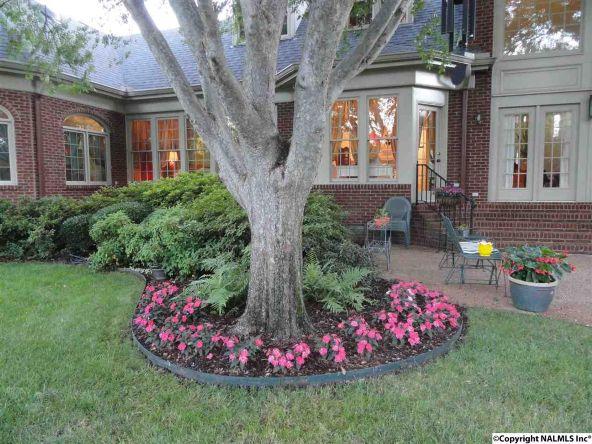 5017 Wainwright Avenue, Huntsville, AL 35802 Photo 42