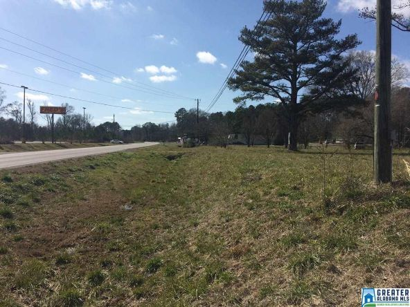 13253 Hwy. 411, Odenville, AL 35120 Photo 14