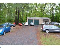 Home for sale: 14657.5 Coastal Hwy., Milton, DE 19968