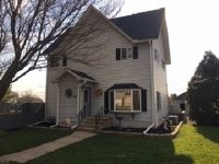 Home for sale: 600 Myrtle Ave., Grand Ridge, IL 61325