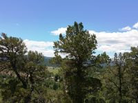 Home for sale: 110 College Dr., Ruidoso, NM 88345