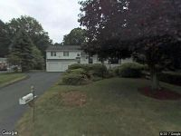 Home for sale: Fans Rock, Hamden, CT 06518