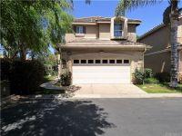 Home for sale: 2669 Dorado Ct., Thousand Oaks, CA 91362