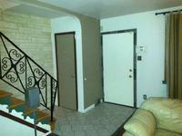 Home for sale: 4231 Aldine St., Philadelphia, PA 19136
