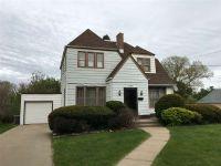 Home for sale: 1134 S. Grandview, Dubuque, IA 52002