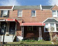 Home for sale: 6518 N. Gratz St., Philadelphia, PA 19126
