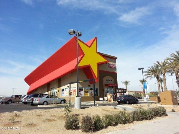 8250 W. Glendale Avenue, Glendale, AZ 85303 Photo 3