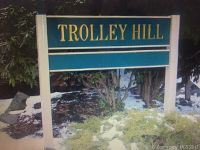 Home for sale: 31 Trolley Cir. #31, Milford, CT 06460