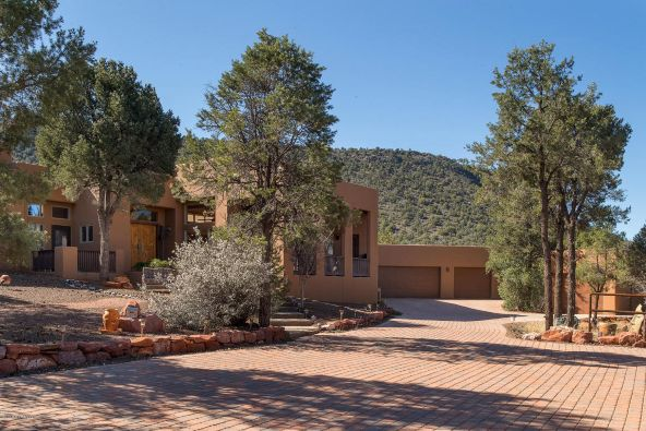 165 Horse Ranch Rd., Sedona, AZ 86351 Photo 1