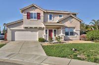 Home for sale: 3860 Topaz Rd., West Sacramento, CA 95691