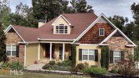 Home for sale: 48 Meadow Lakes Terrace, Cedartown, GA 30125