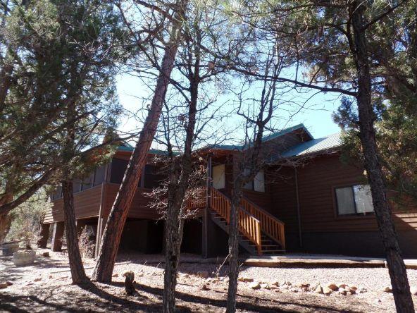 1800 S. Knoll Trail, Show Low, AZ 85901 Photo 31
