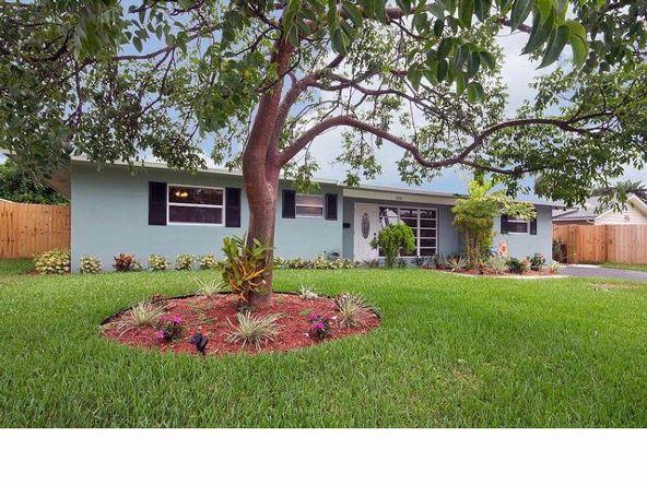 316 Beverly Dr., Delray Beach, FL 33444 Photo 4