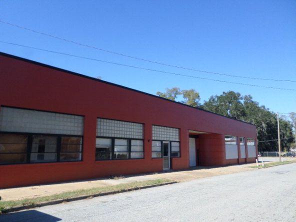 317 Clay St., Bainbridge, GA 39817 Photo 13
