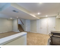 Home for sale: 2618 Sherwood Dr., Wilmington, DE 19808