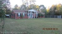 Home for sale: 3930 S. Red Banks Rd., Byhalia, MS 38611