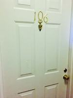 Home for sale: 9815 Pineapple Tree Dr., Boynton Beach, FL 33436