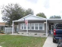 Home for sale: 8481 Dickens Avenue, Brooksville, FL 34613